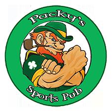 Pack's Sports Pub